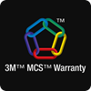 Image360 New Berlin Now Qualified To Offer The 3M™ MCS™ Warranty